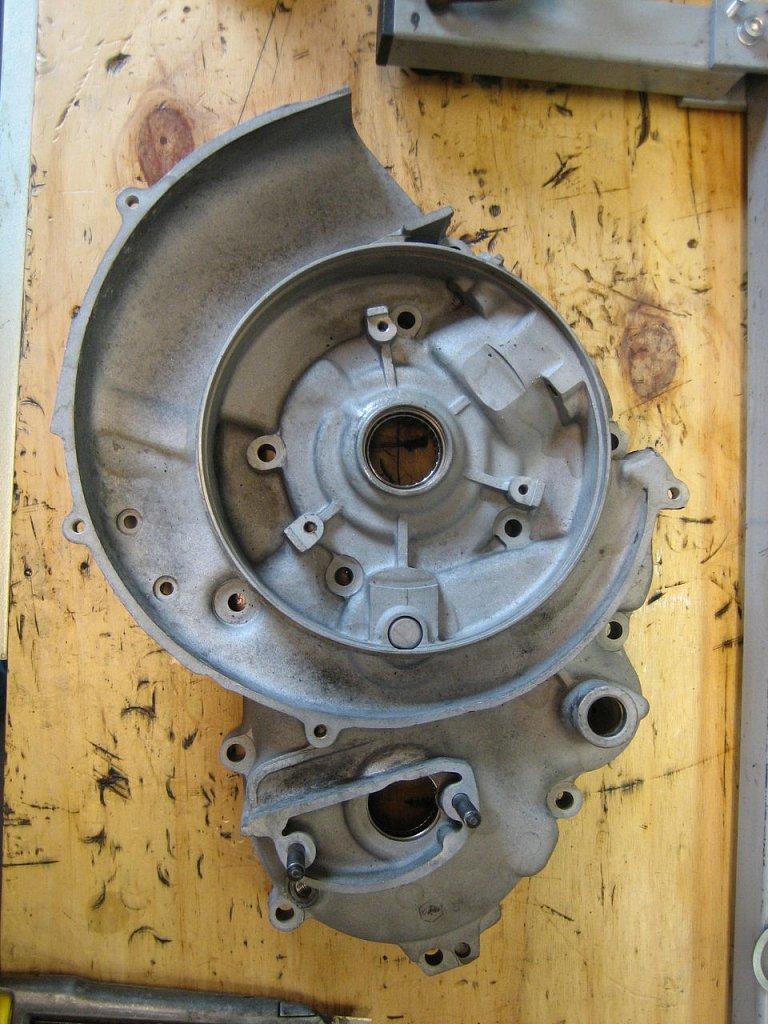 Vespresso-P200-85-Motorblok-Opbouw-005.jpg