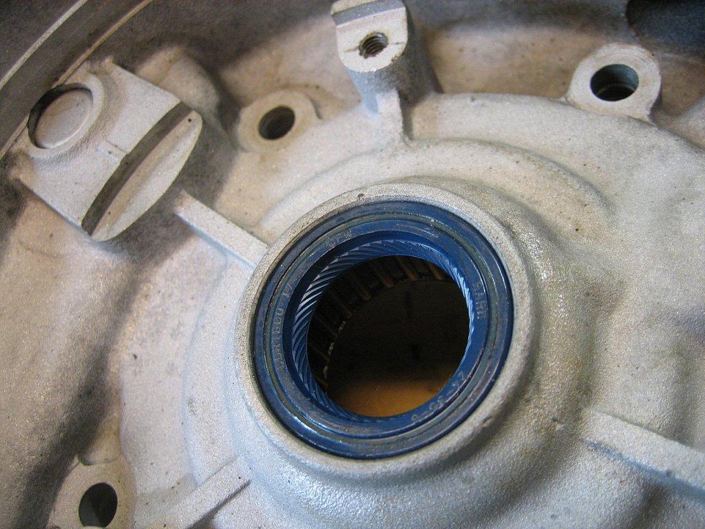Vespresso-P200-85-Motorblok-Opbouw-010.jpg
