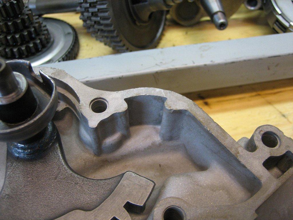 Vespresso-P200-85-Motorblok-Opbouw-012.jpg