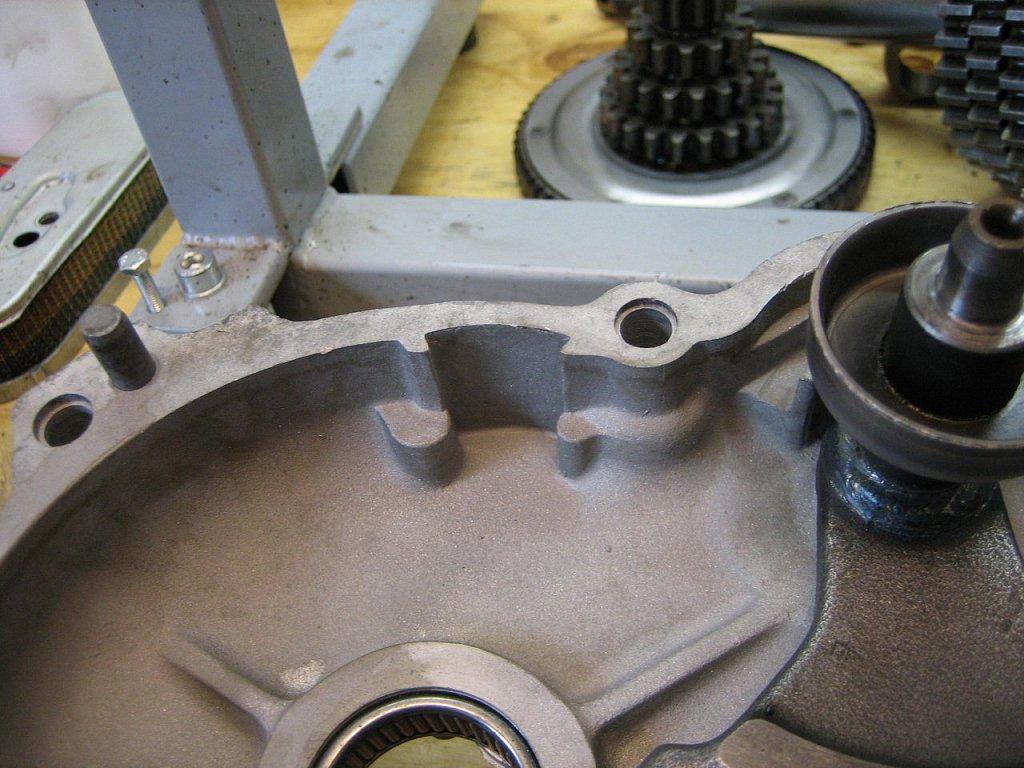 Vespresso-P200-85-Motorblok-Opbouw-013.jpg