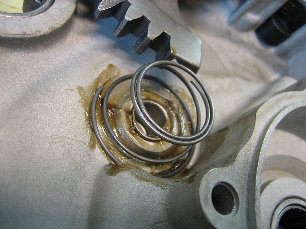 Vespresso-P200-85-Motorblok-Opbouw-017.jpg