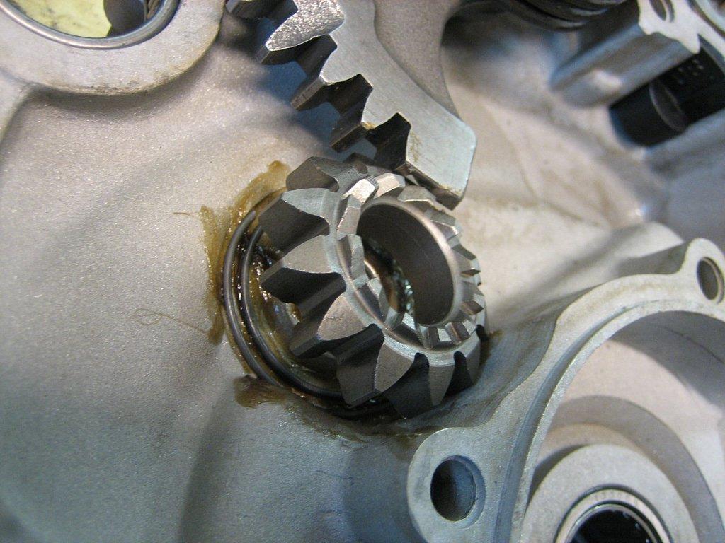 Vespresso-P200-85-Motorblok-Opbouw-018.jpg