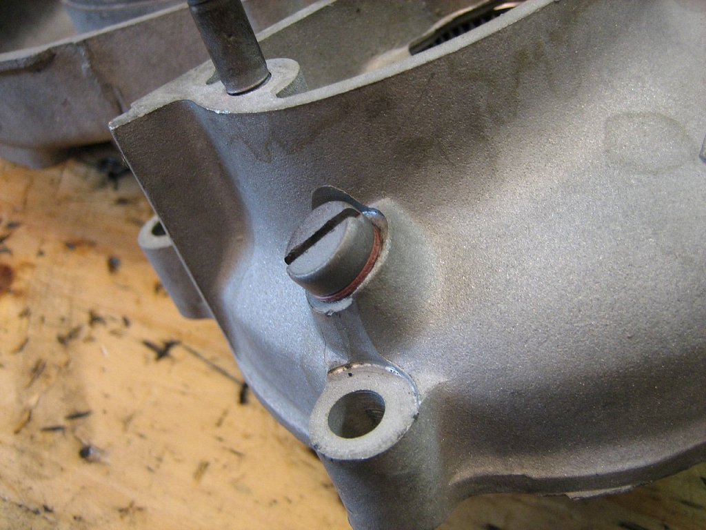 Vespresso-P200-85-Motorblok-Opbouw-020.jpg