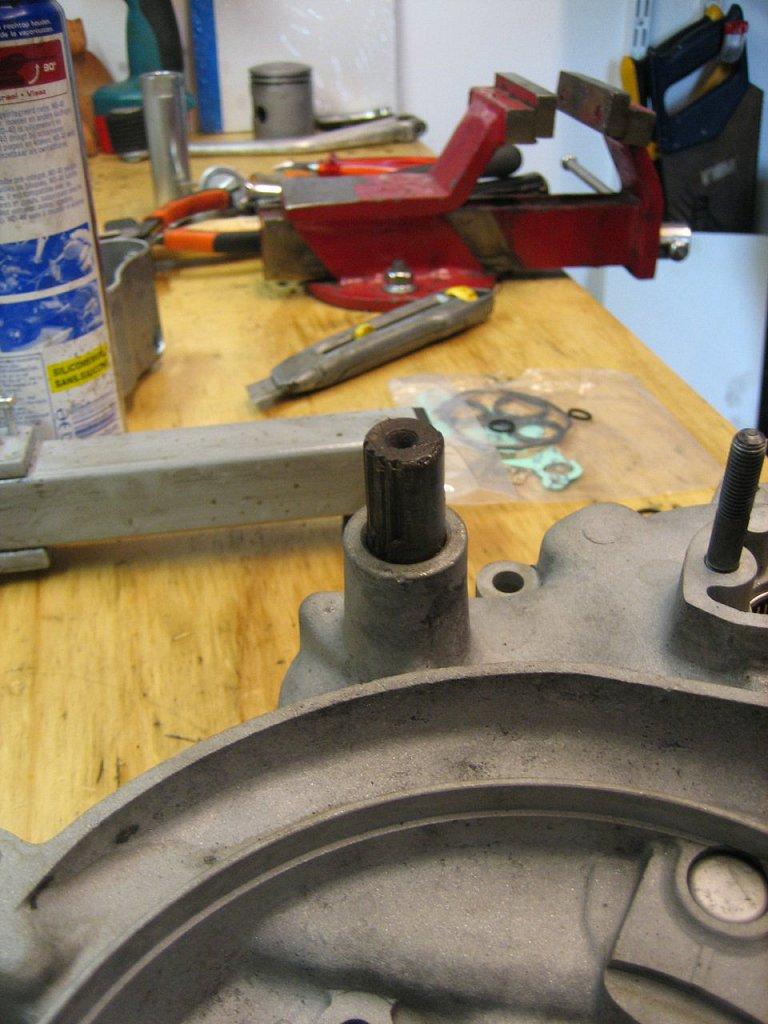Vespresso-P200-85-Motorblok-Opbouw-021.jpg