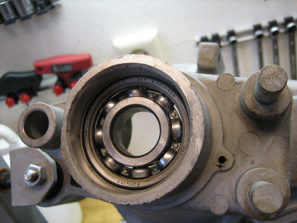 Vespresso-P200-85-Motorblok-Opbouw-024.jpg