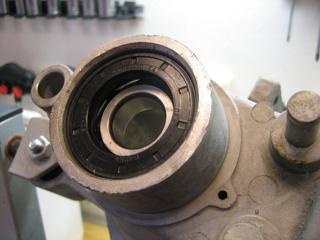 Vespresso-P200-85-Motorblok-Opbouw-027.jpg