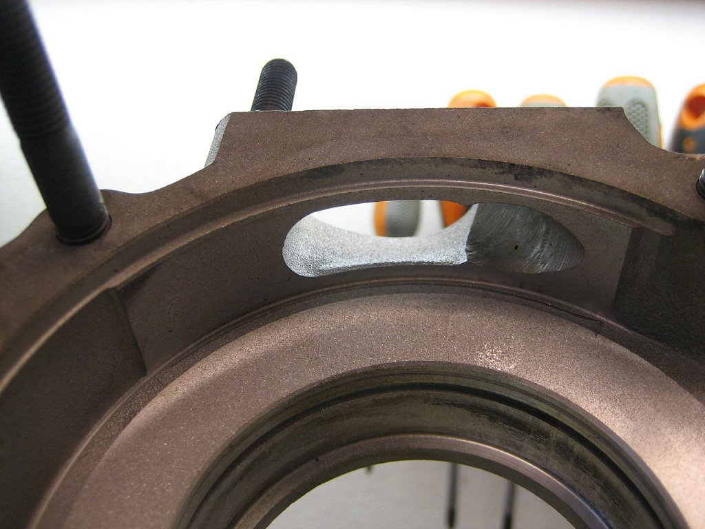Vespresso-P200-85-Motorblok-Opbouw-029.jpg