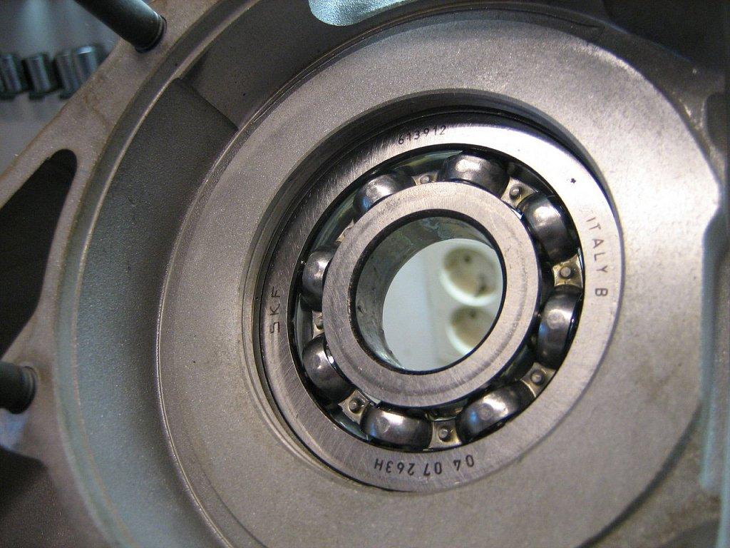 Vespresso-P200-85-Motorblok-Opbouw-030.jpg