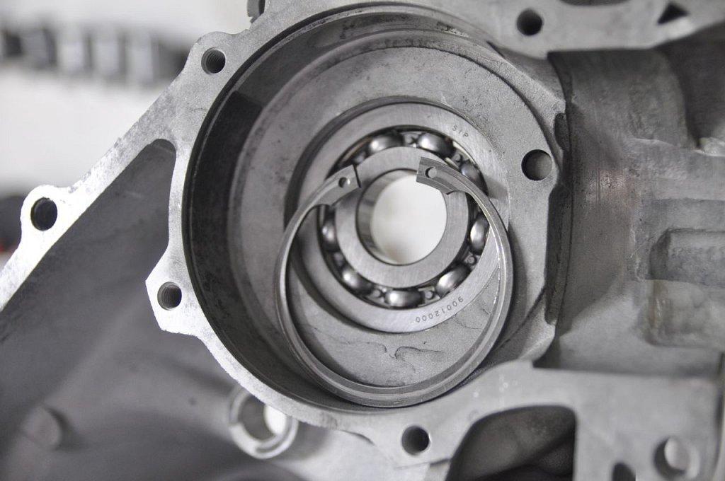 VespaPX-Polini-221-15.jpg