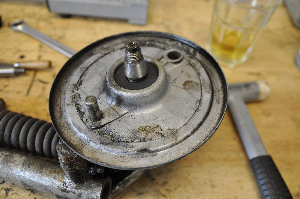 DSC9465-resized.JPG