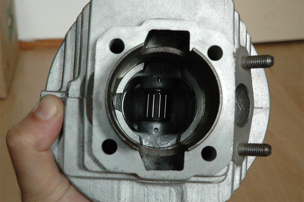 DSC-9120a.jpg
