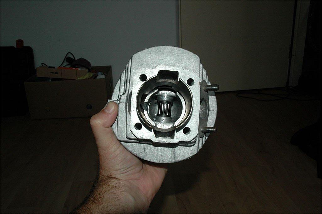 DSC-9121a.jpg