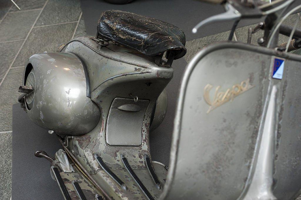 VespaWorldDays-THO-0444-1024px.jpg