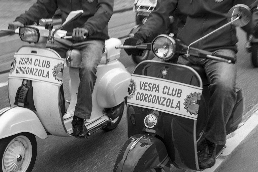VespaWorldDays-THO-0793-1024px.jpg