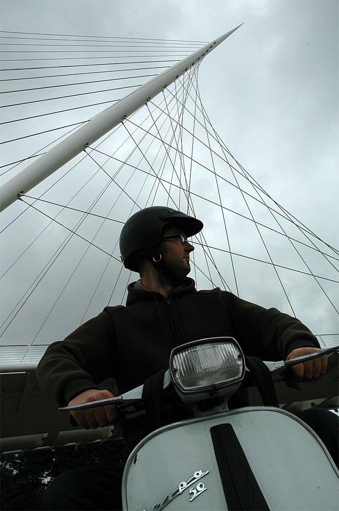 2005 Sail