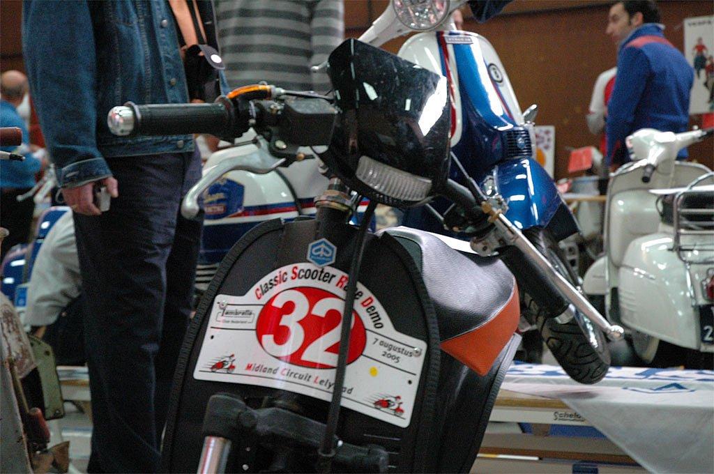 DSC-5270a.jpg