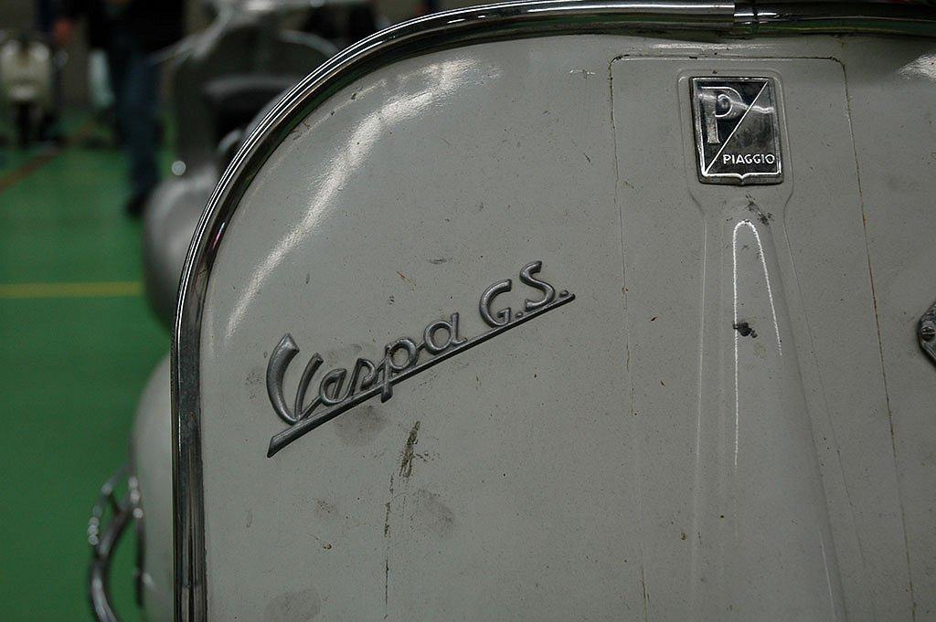 vespa-037.jpg