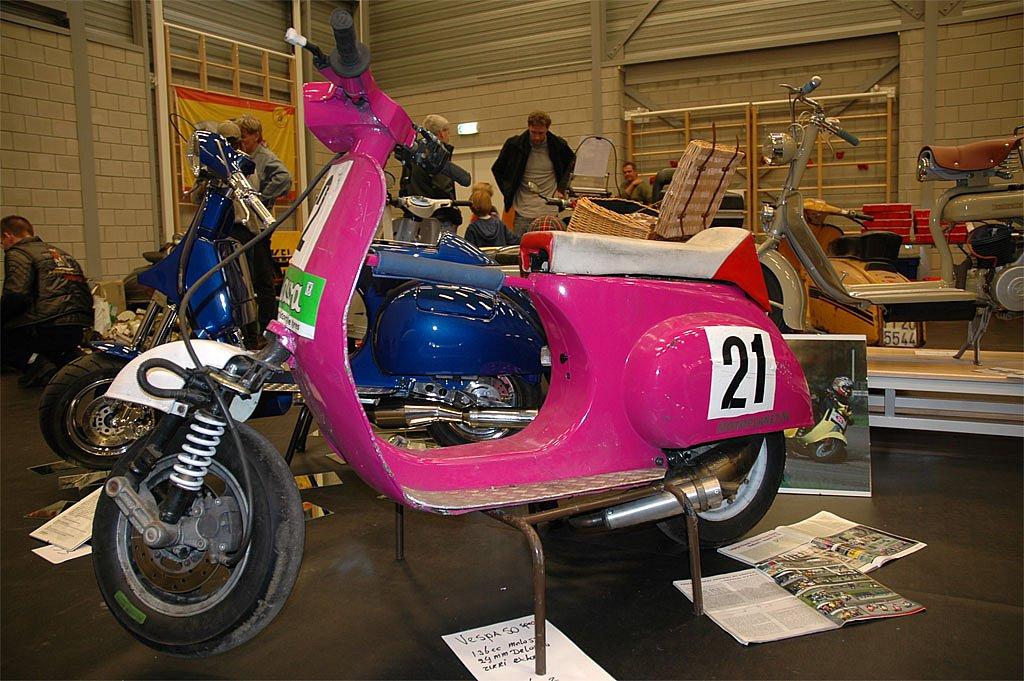 2006 Customshow