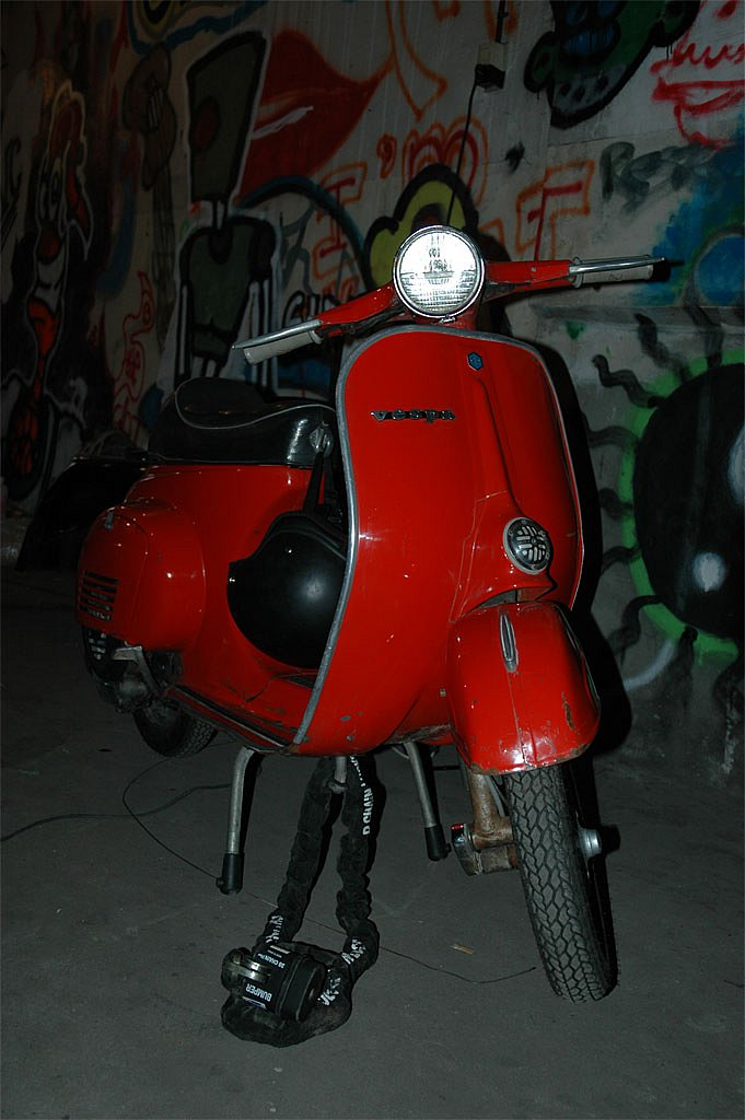 DSC-0530a.jpg
